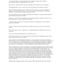 https://www.arxiupmaragall.catalunyaeuropa.net/plugins/Dropbox/files/20060312.pdf