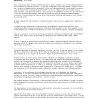 https://www.arxiupmaragall.catalunyaeuropa.net/plugins/Dropbox/files/20060315.pdf