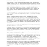 https://www.arxiupmaragall.catalunyaeuropa.net/plugins/Dropbox/files/20060320.pdf