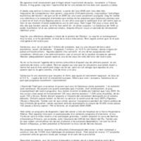 https://www.arxiupmaragall.catalunyaeuropa.net/plugins/Dropbox/files/20060327.pdf