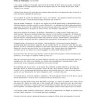 https://www.arxiupmaragall.catalunyaeuropa.net/plugins/Dropbox/files/20060423.pdf