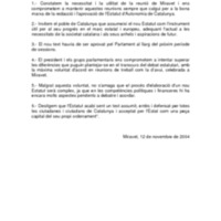 comunicat_Miravet.pdf