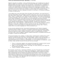 https://www.arxiupmaragall.catalunyaeuropa.net/plugins/Dropbox/files/20060601.pdf