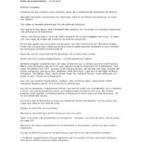 https://www.arxiupmaragall.catalunyaeuropa.net/plugins/Dropbox/files/20060616.pdf