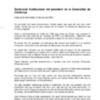 060621 Declaració president reelecció CAT.pdf