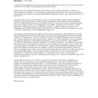 https://www.arxiupmaragall.catalunyaeuropa.net/plugins/Dropbox/files/20060712sind.pdf