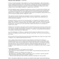 https://www.arxiupmaragall.catalunyaeuropa.net/plugins/Dropbox/files/20060910.pdf