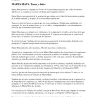 20060628_LV.pdf