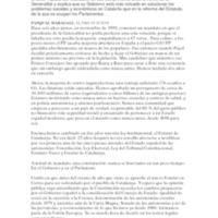 http://www.pasqualmaragall.cat/media/0000000500/0000000640.pdf
