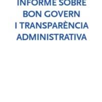 Informe_bon_govern_2005.pdf