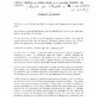 19960301d_00718.pdf