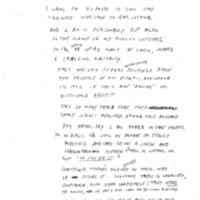 198604d_0056.pdf