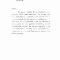 19861210d_00177.pdf