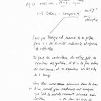 19900511d_00383.pdf