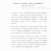 19900530d_00386.pdf
