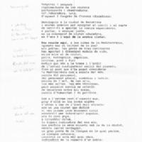 19901126d-00416.pdf
