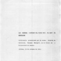 19911022d_00458.pdf