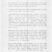 19920325d_00474.pdf