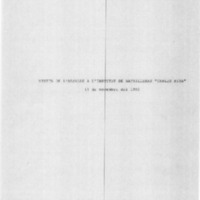 19921111d_00514.pdf