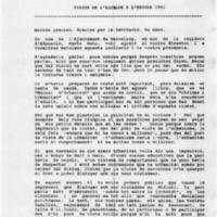 19930217d_00528.pdf