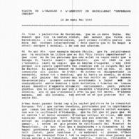 19930310d_00537.pdf