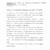 19930630d_00565.pdf