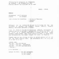 19931106d_00596.pdf