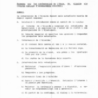 19940118d_00608.pdf