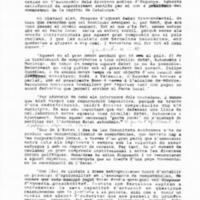 19940928d_00645.pdf
