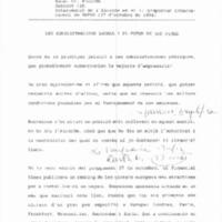 19941027d_00654.pdf