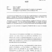 19941123d_00659.pdf