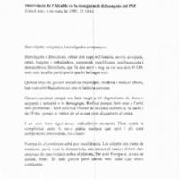19950306d_00671.pdf