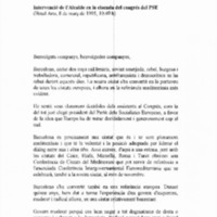 19950308d_00672.pdf