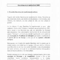 19950327d_00678.pdf