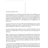 19950421d_00682.pdf