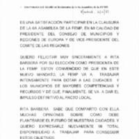 19951111d_00698.pdf