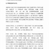 19960229d_00717.pdf