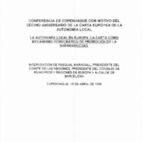 19960418d_00721.pdf