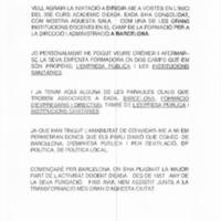 19961007d_00740.pdf