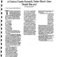 19950115_DdG_PM_Article.pdf