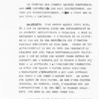 19850507d_00069_0001.pdf