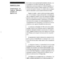 19890422d_00336.pdf