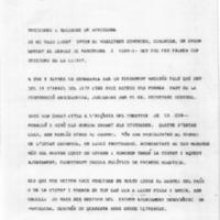 19830524_00014_0001.pdf