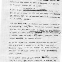 19830524_00014_manuscrit.pdf
