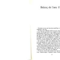 19831229_EstatCiutat.pdf