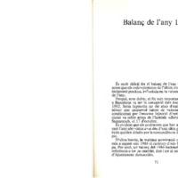 19870112_EstatCiutat.pdf