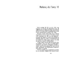 19890109_EstatCiutat.pdf