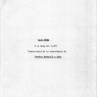 0000001590.pdf