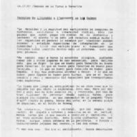 19920714_LosRodeos_Torxa.pdf