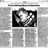 19930321_ElPeriodico_AreaMetropolitanaBarcelona_PM.pdf